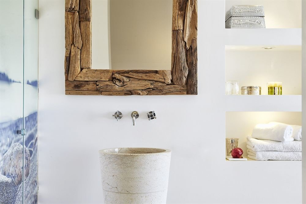 bathroom lighting flooring ceramic plumbing fixture bathroom cabinet tile