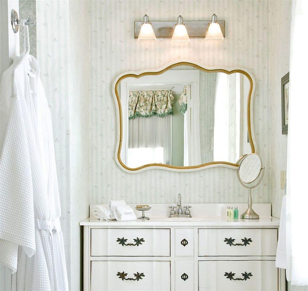 white curtain bathroom bathroom cabinet wardrobe chest of drawers