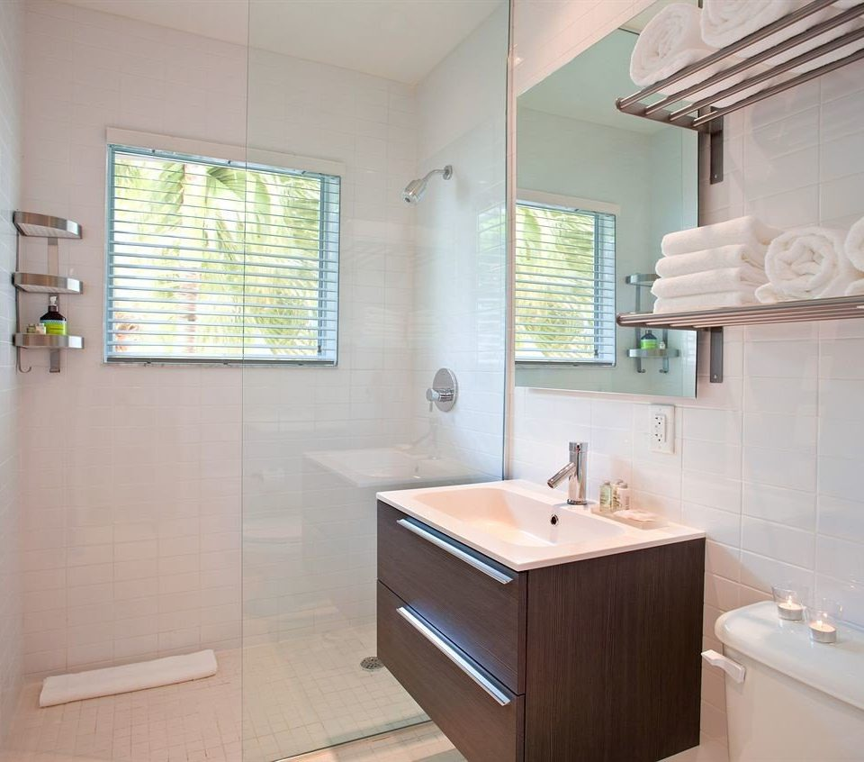 bathroom property sink home bathroom cabinet flooring cottage