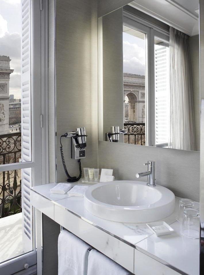 bathroom white sink home plumbing fixture bathroom cabinet countertop tile tub
