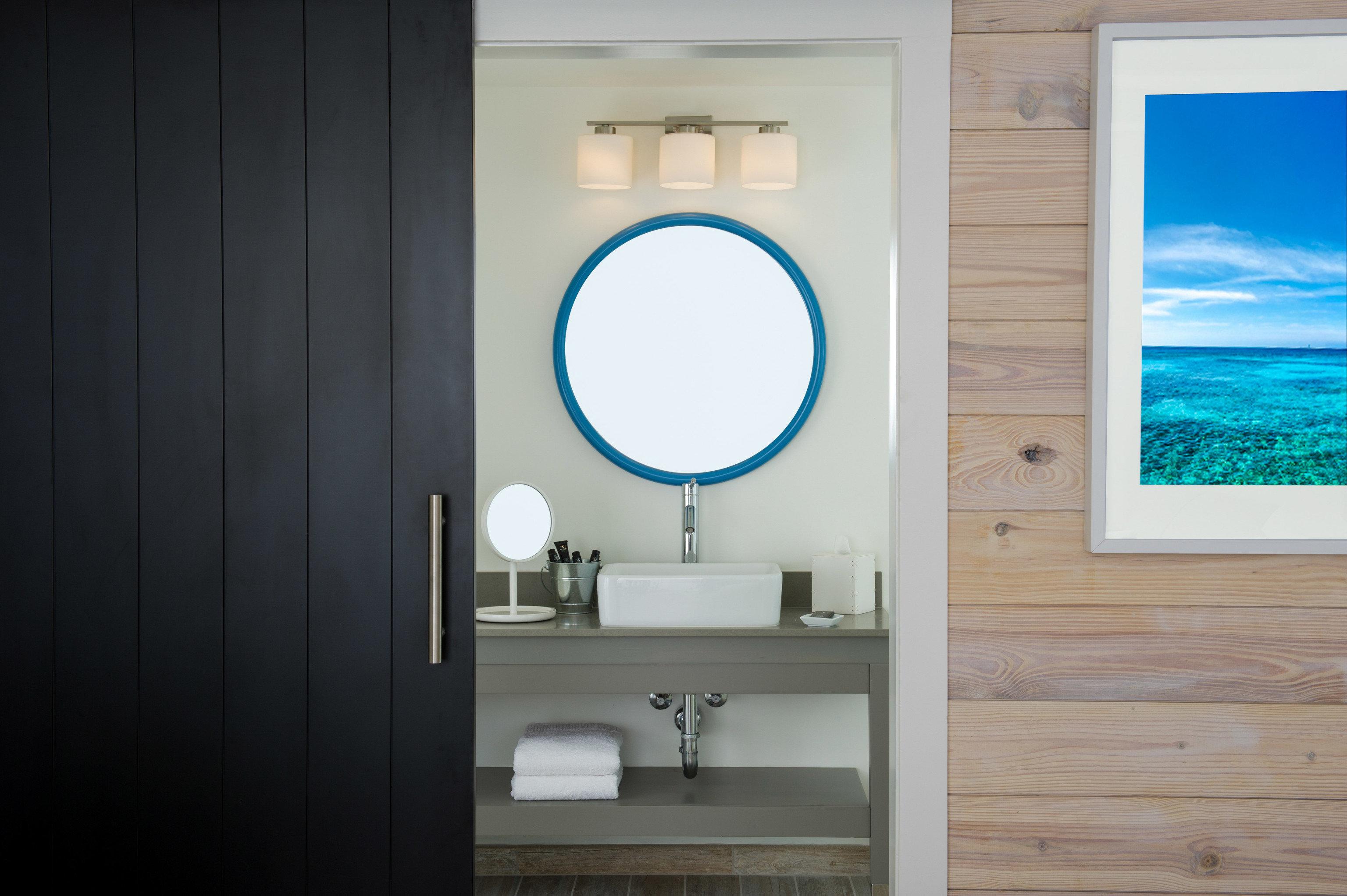 bathroom lighting home bathroom cabinet plumbing fixture