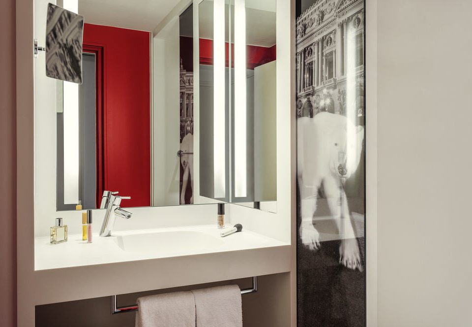bathroom property home white sink bathroom cabinet