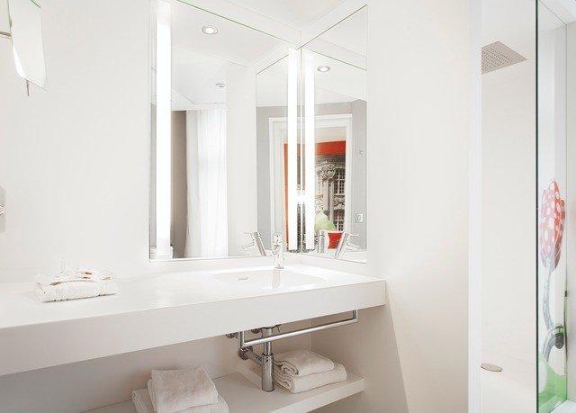 bathroom property white sink home toilet bathroom cabinet
