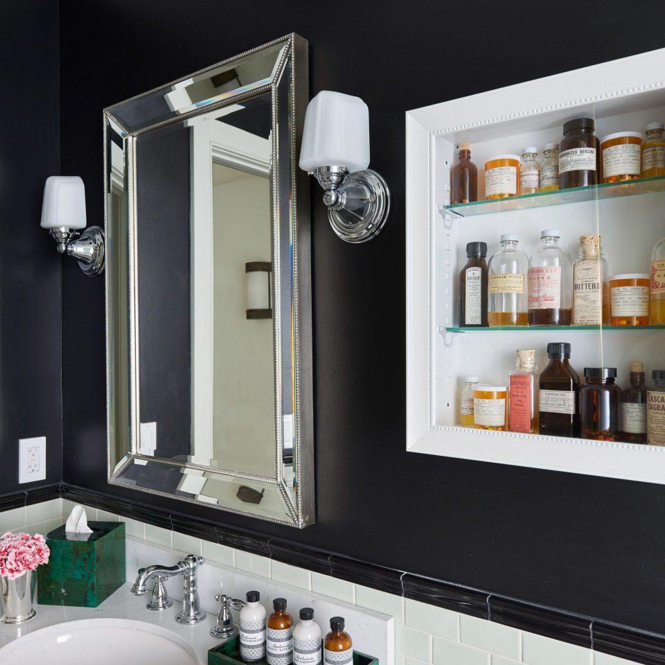 bathroom sink mirror lighting bathroom cabinet