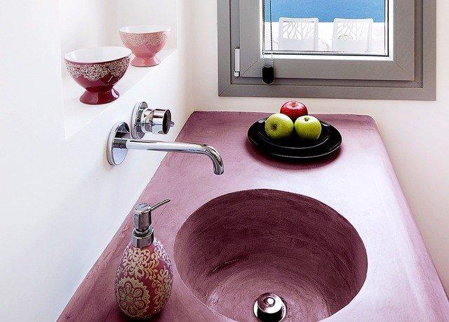 sink bathroom plumbing fixture countertop flooring ceramic bathtub bidet material tap