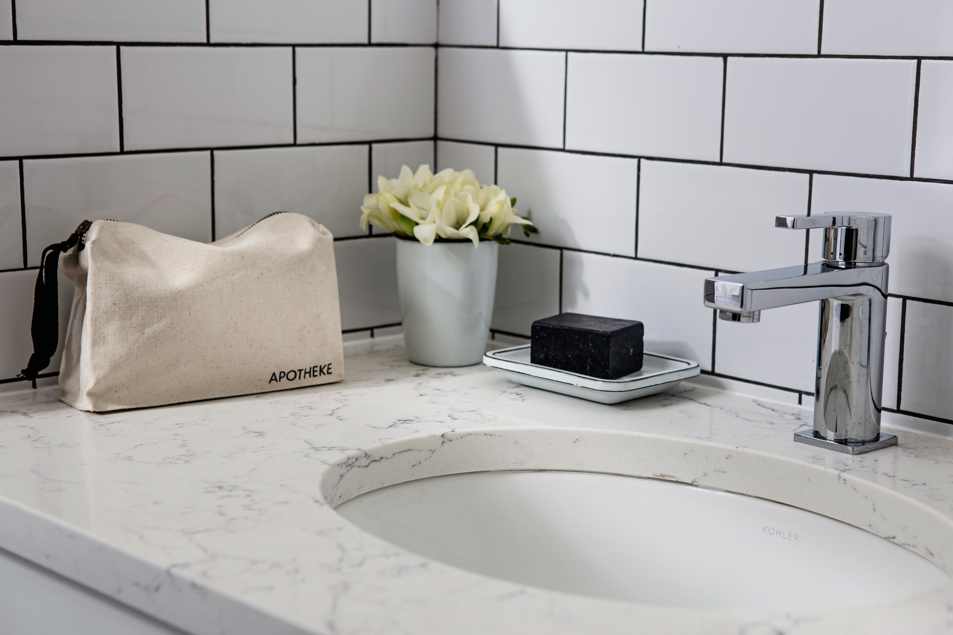 bathtub toilet plumbing fixture tile bathroom bidet flooring sink tap countertop water basin
