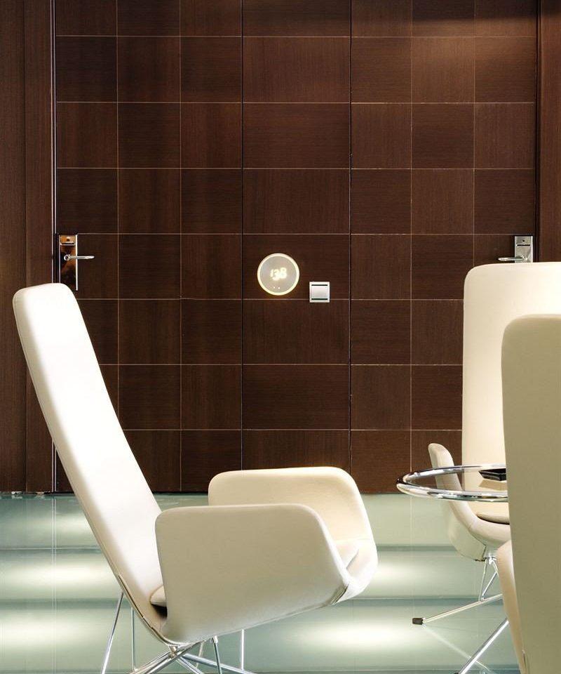 bathroom toilet plumbing fixture lighting bathtub bidet tiled