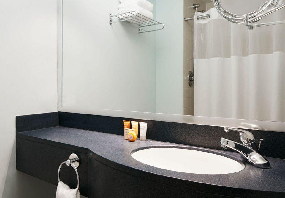 bathroom bathtub sink plumbing fixture bidet