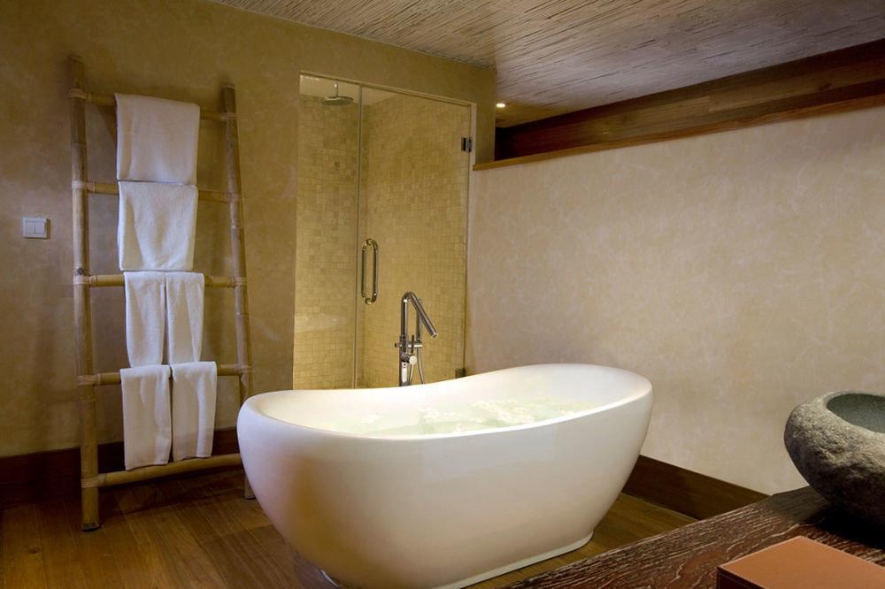 bathroom bathtub plumbing fixture bidet tub