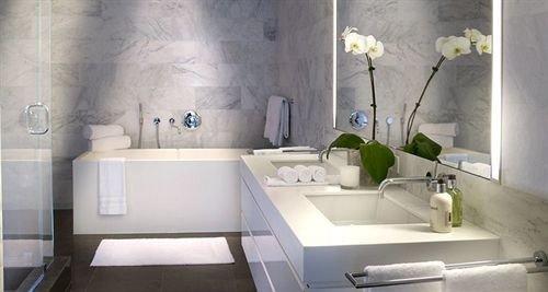 bathroom property toilet bathtub plumbing fixture sink bidet tub