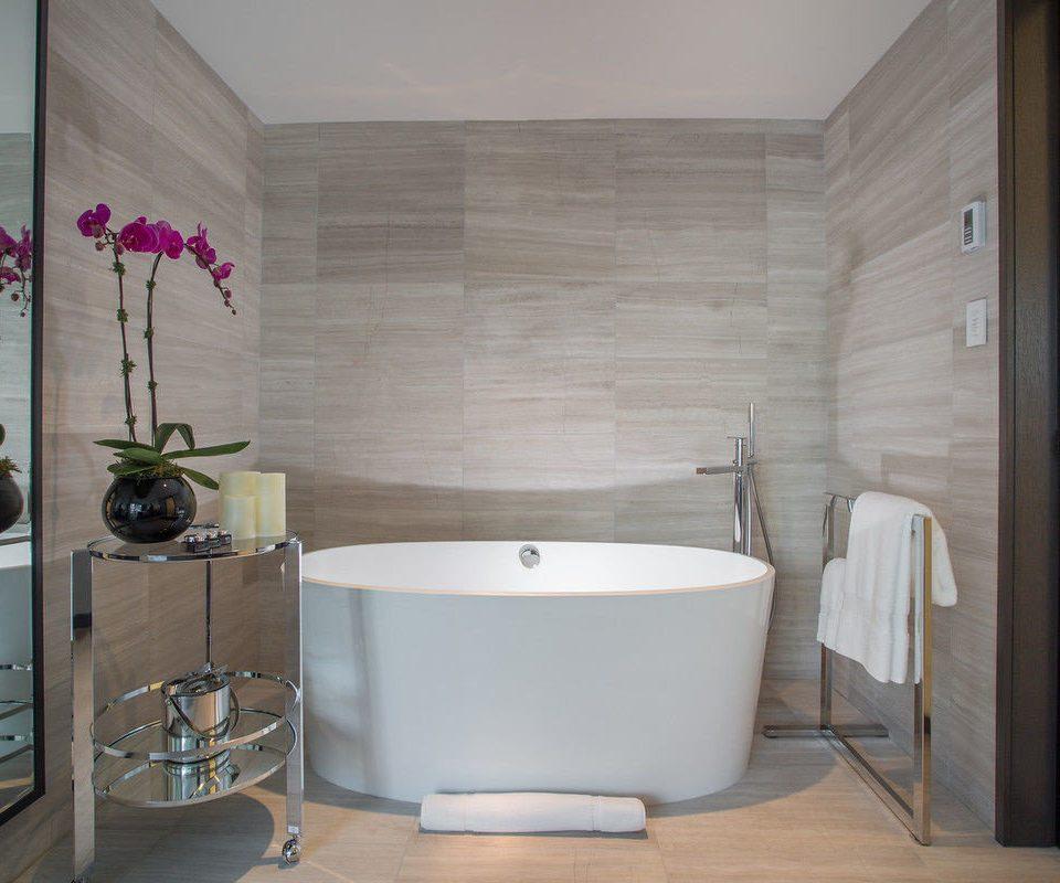bathroom bathtub plumbing fixture bidet swimming pool