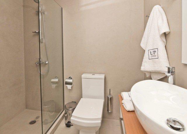 bathroom plumbing fixture sink toilet bidet white bathtub public toilet