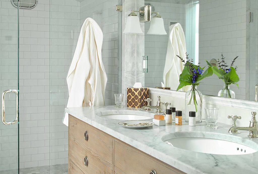 bathroom plumbing fixture bathtub counter cabinetry sink countertop