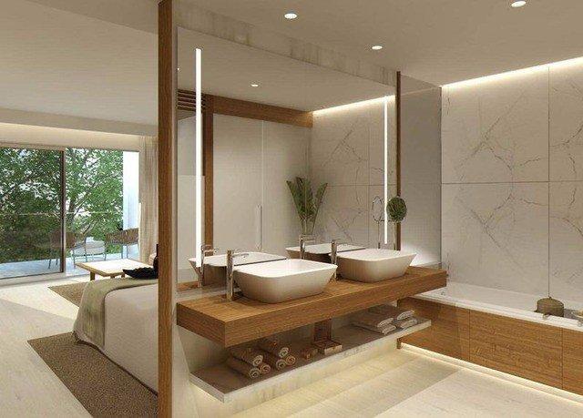 property bathroom bathtub plumbing fixture sink condominium living room tub