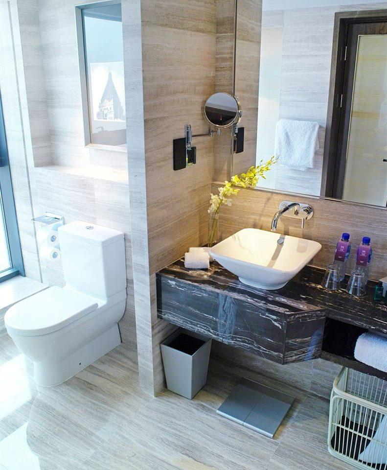 bathroom property flooring home countertop tile plumbing fixture cottage bathtub