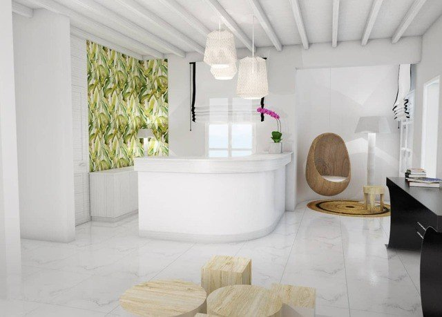 white property bathroom home living room flooring bathtub plumbing fixture cottage