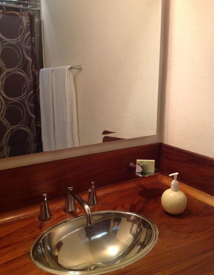 property bathroom sink plumbing fixture home flooring bathtub