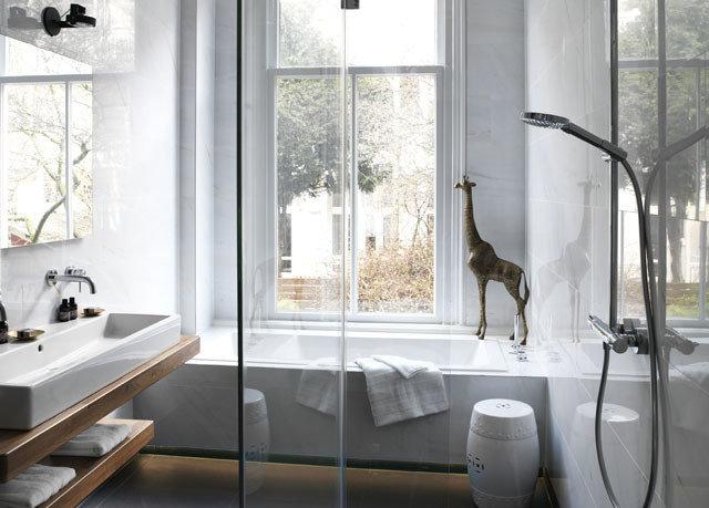 bathroom property home plumbing fixture bathtub flooring