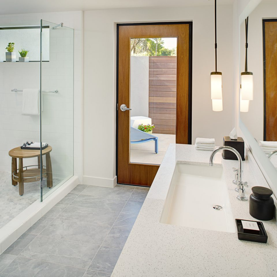 bathroom property bathtub plumbing fixture home flooring