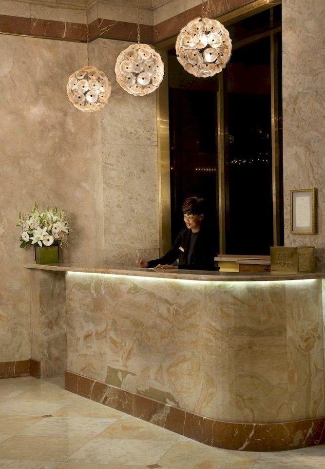bathroom plumbing fixture flooring bathtub tile stone