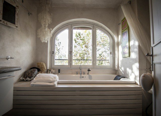property house bathroom home mansion living room bathtub