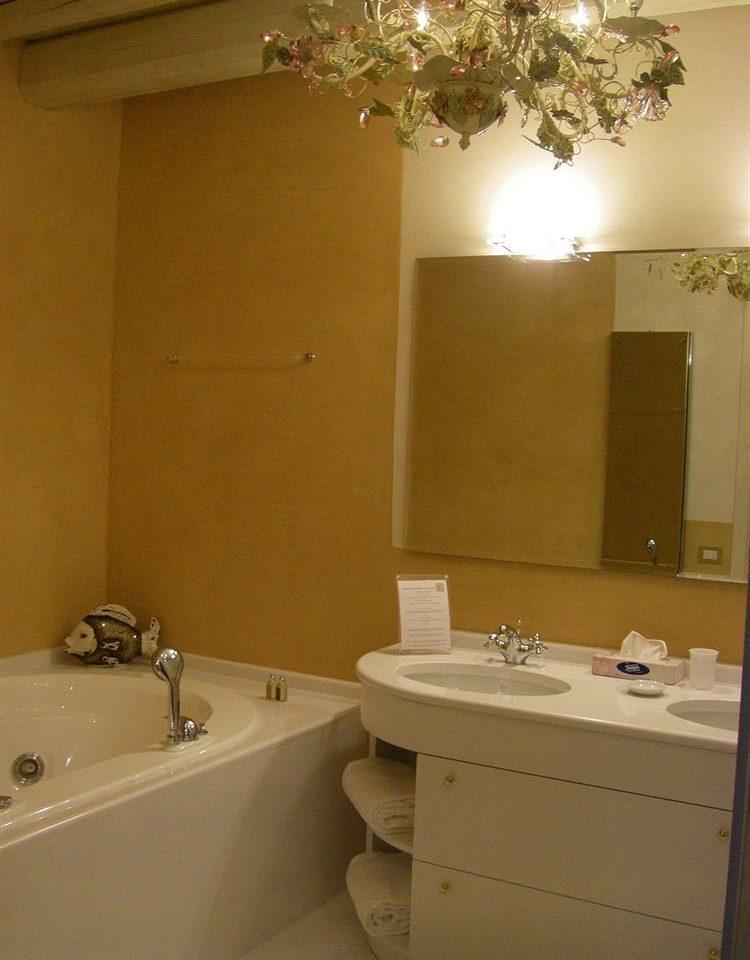 bathroom sink mirror property toilet house home vessel plumbing fixture bathtub