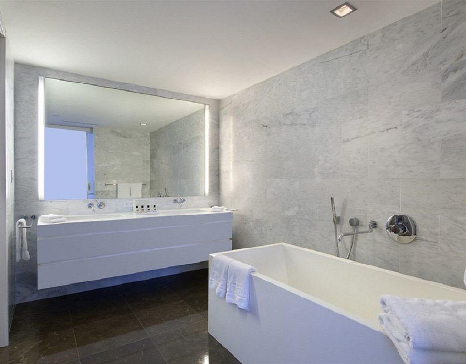 property bathroom bathtub home plumbing fixture