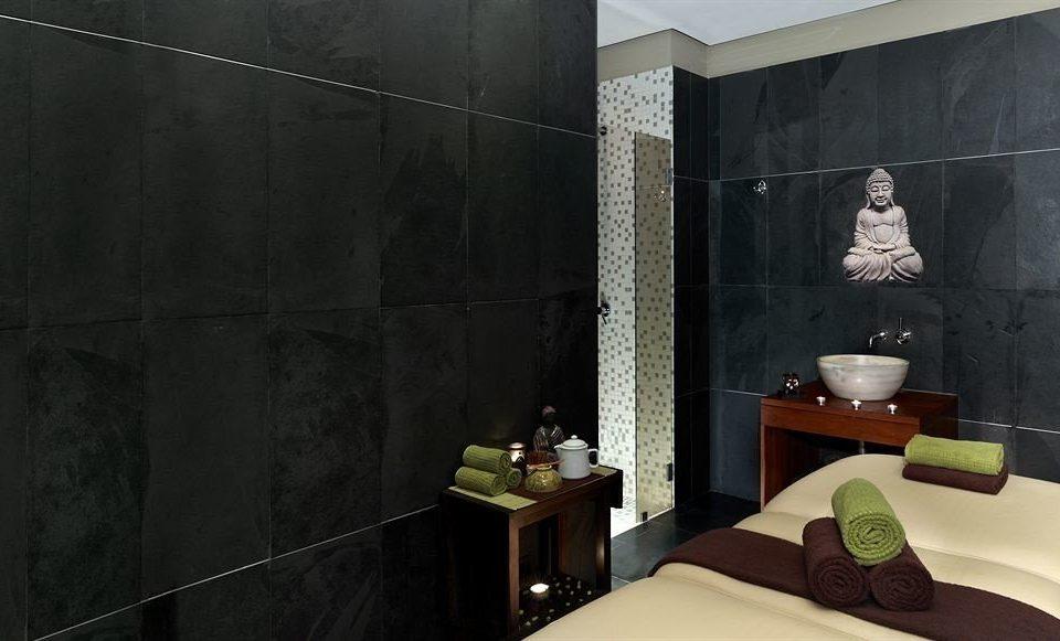bathroom house plumbing fixture bathtub tile tiled