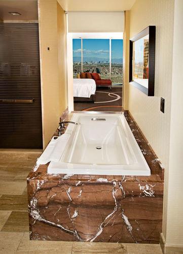 bathroom swimming pool bathtub plumbing fixture jacuzzi sink