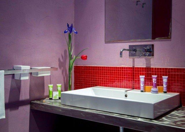 bathroom property sink plumbing fixture bathtub