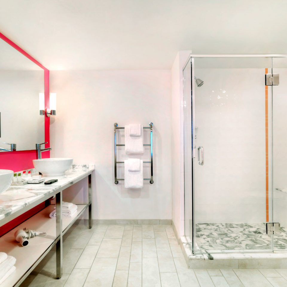 bathroom sink plumbing fixture bathtub