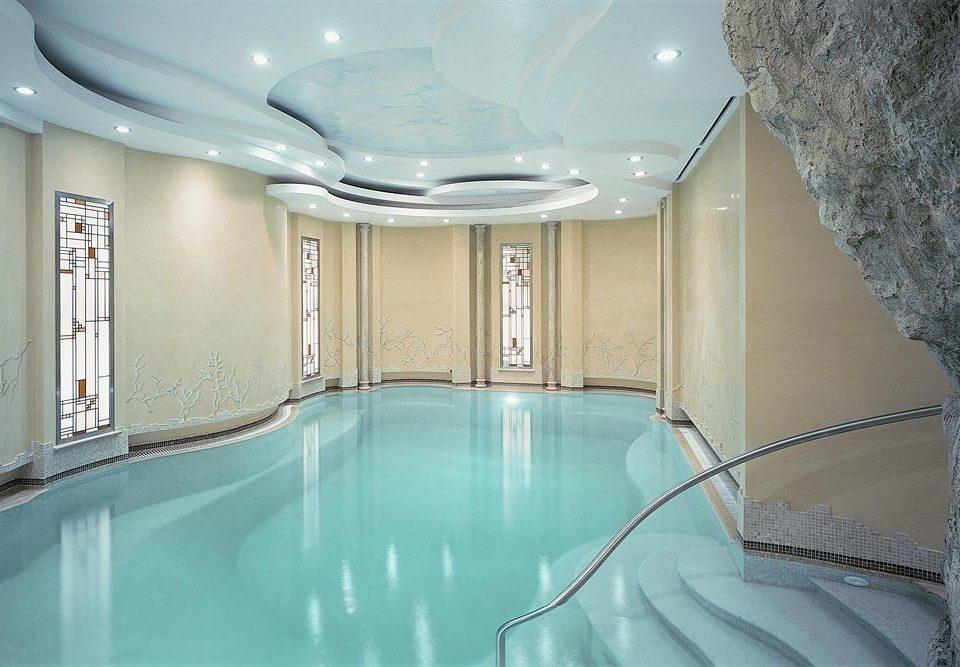 property swimming pool toilet bathtub bathroom