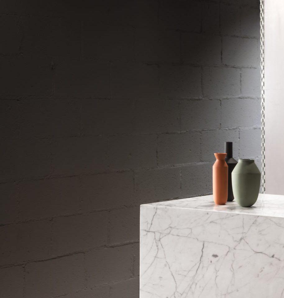 white black bathroom tile flooring lighting plumbing fixture bidet ceramic