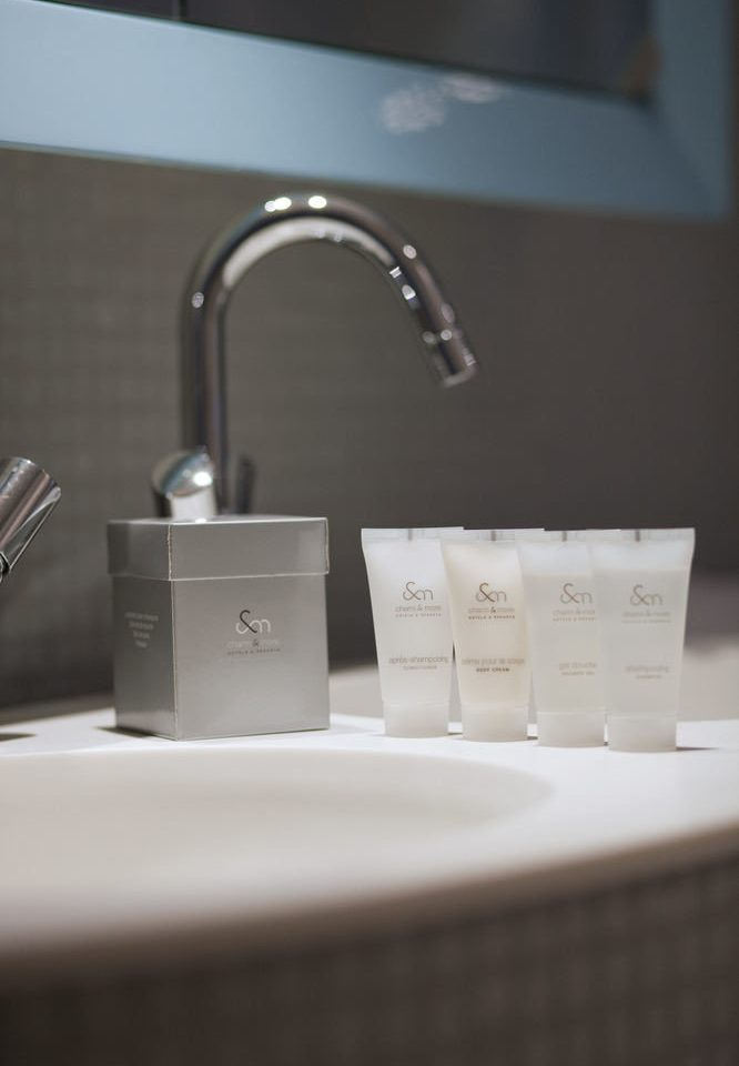 white product plumbing fixture sink lighting ceramic bidet bathroom brand tap