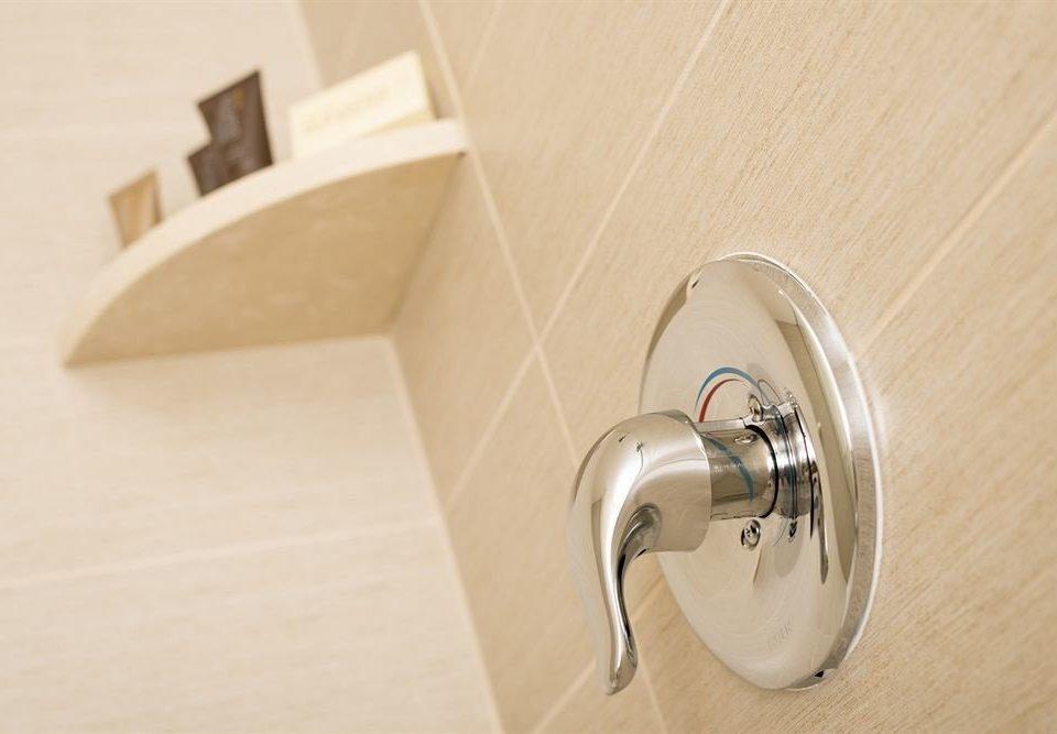 metalware plumbing fixture product tap bidet brass bathroom