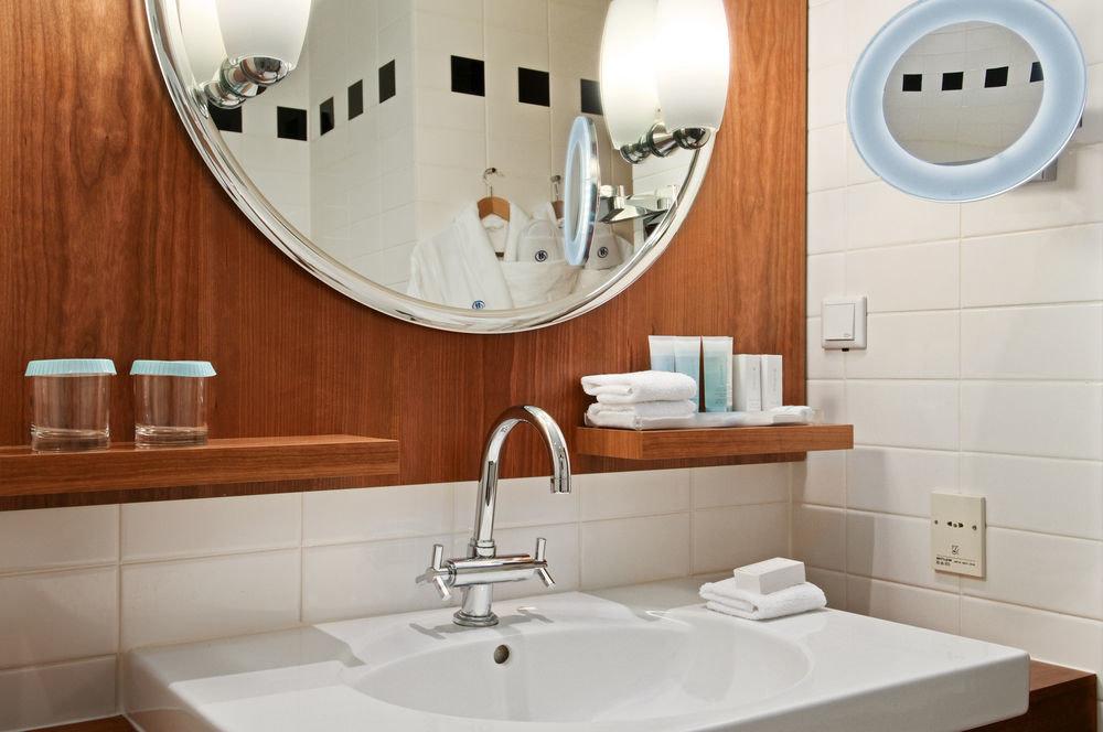 bathroom property sink toilet home bidet cottage