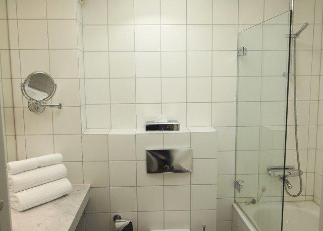 bathroom property toilet plumbing fixture tile bidet flooring tiled