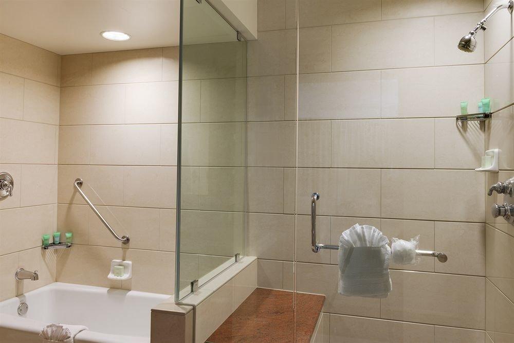 bathroom plumbing fixture sink tile flooring toilet bidet water basin