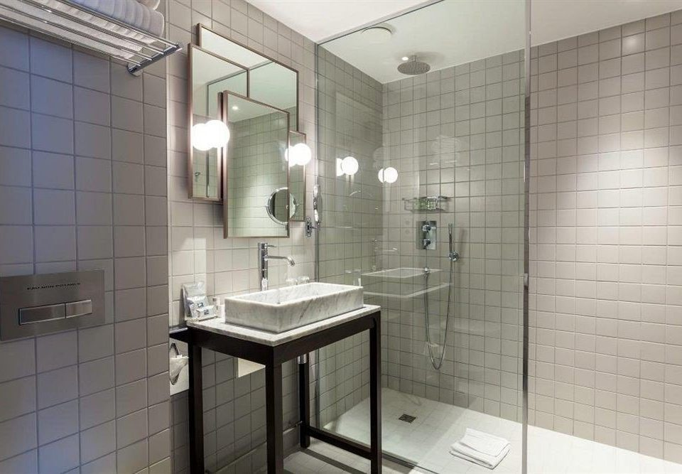 bathroom property toilet plumbing fixture sink tile flooring public toilet bidet tiled public
