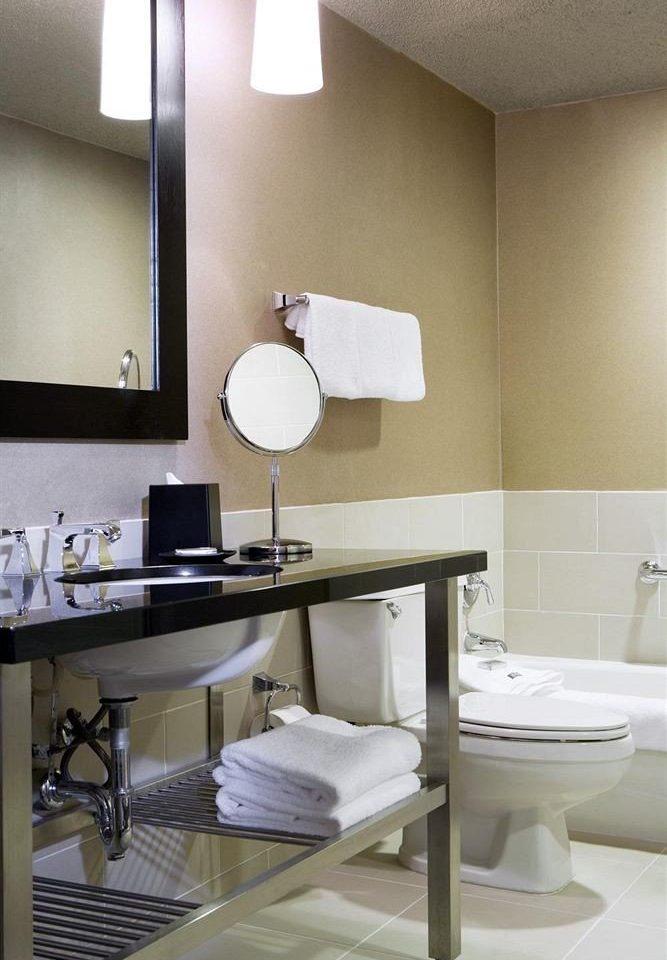 bathroom sink mirror lighting home plumbing fixture bidet