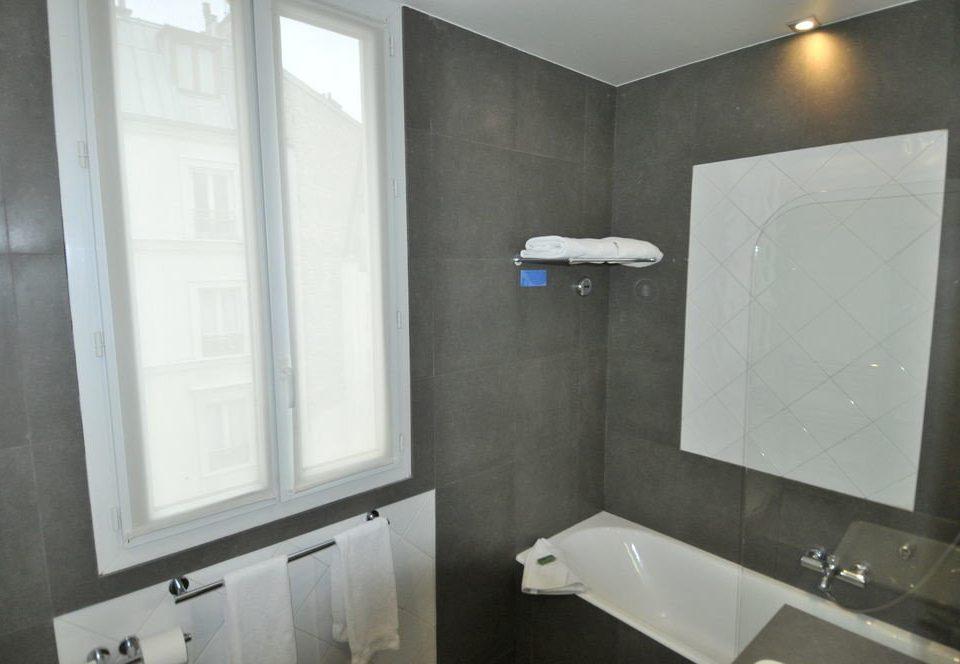 bathroom sink property plumbing fixture home public toilet bidet