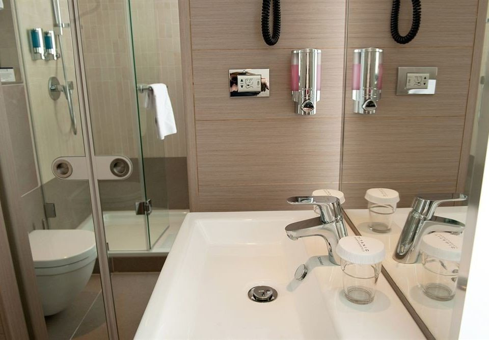bathroom sink property toilet plumbing fixture home vessel bidet