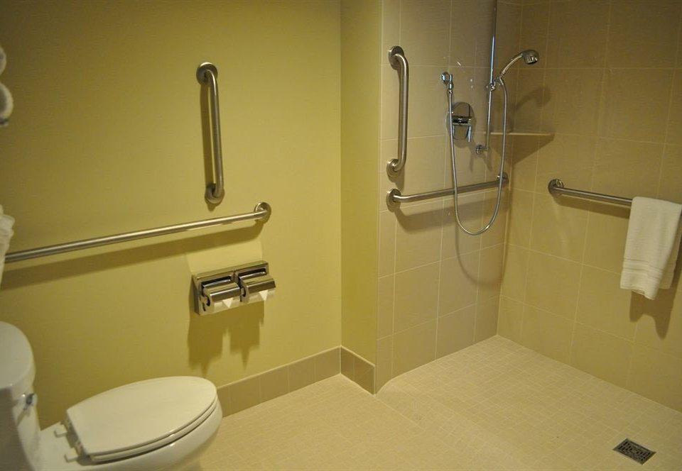 bathroom toilet property plumbing fixture home sink bidet rack
