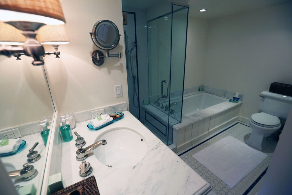 bathroom property sink toilet home plumbing fixture swimming pool bidet