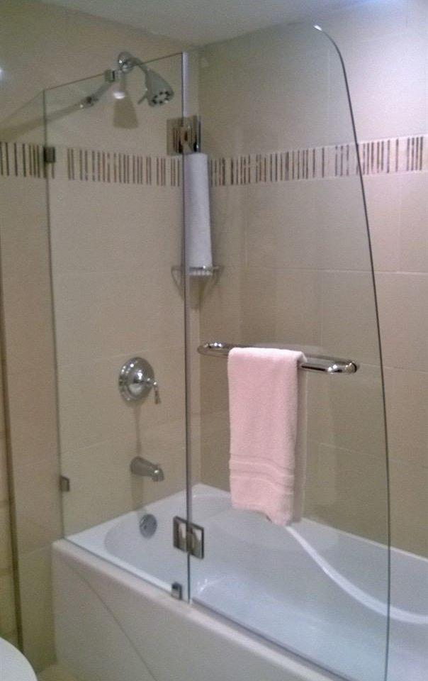 bathroom property plumbing fixture bidet sink tile