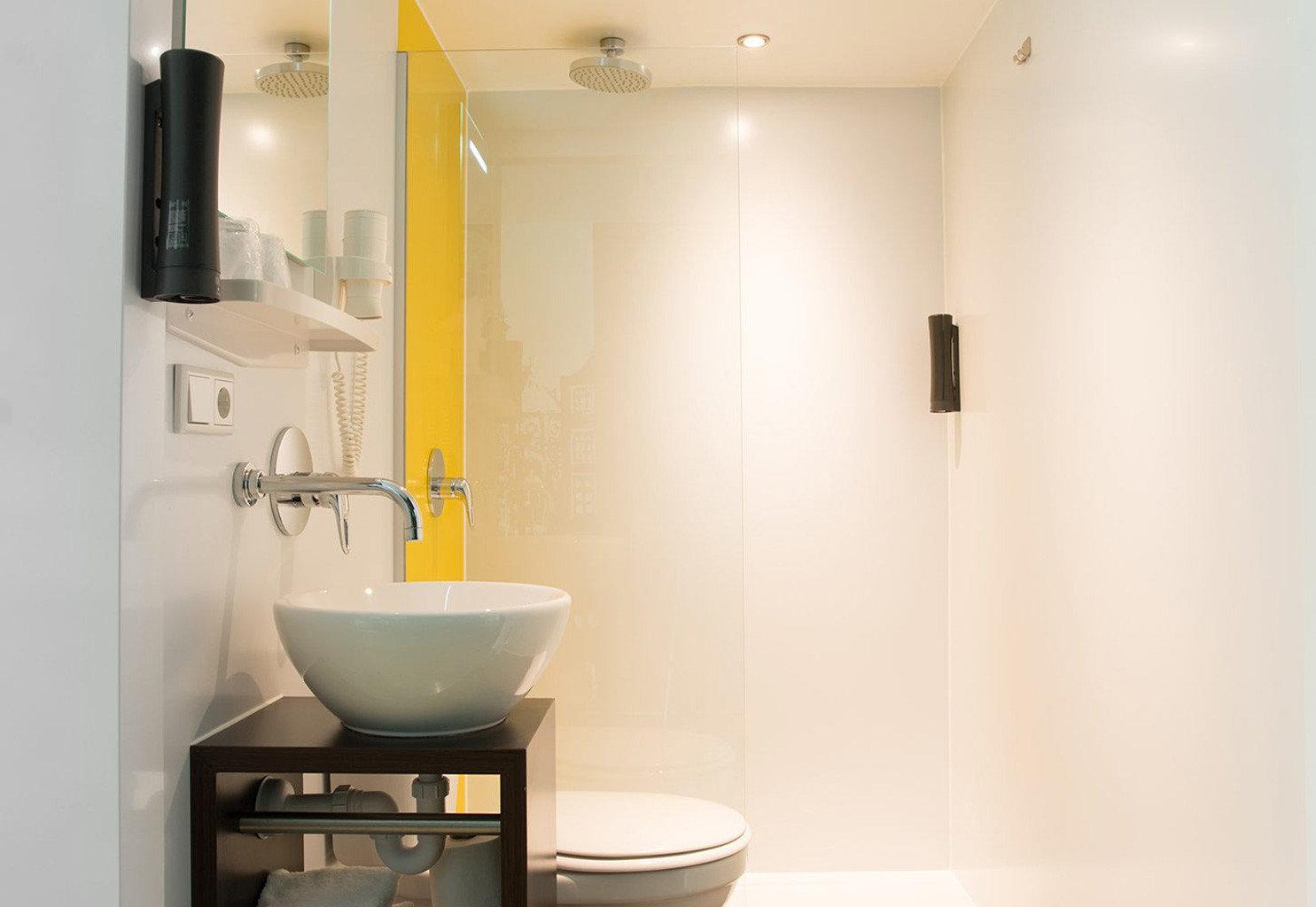 bathroom property toilet plumbing fixture bidet sink