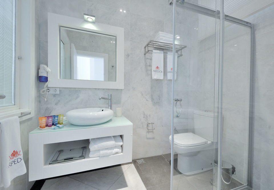 bathroom property sink plumbing fixture bidet toilet public toilet