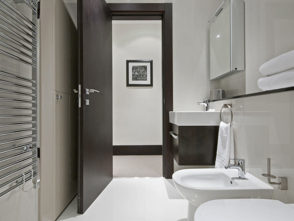 bathroom property sink toilet white plumbing fixture bidet