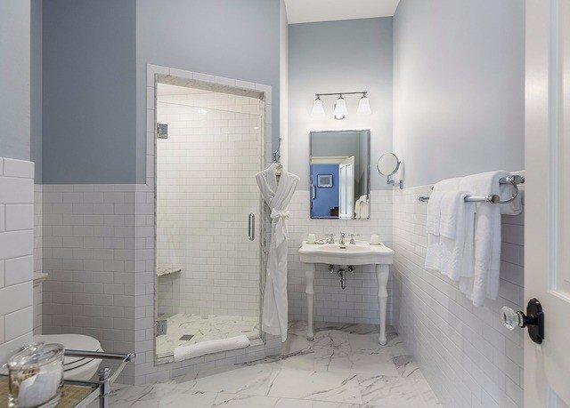 bathroom property toilet sink plumbing fixture public toilet bidet