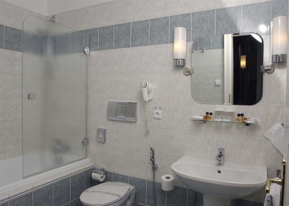 bathroom sink property toilet plumbing fixture public toilet bidet tile tiled
